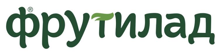 Логотип Фрутилад.ру